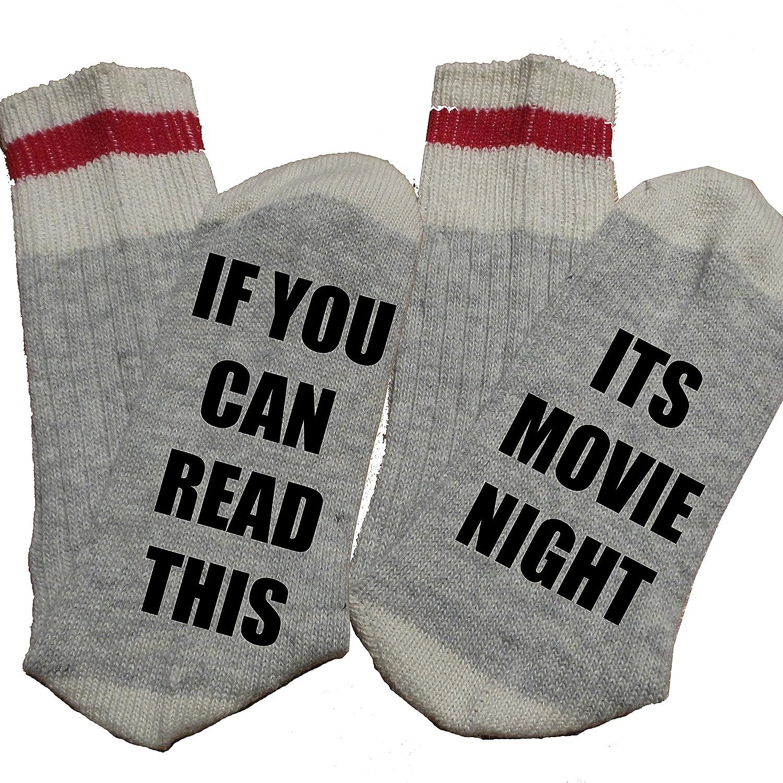 Custom Thermal Socks DoubleDozen