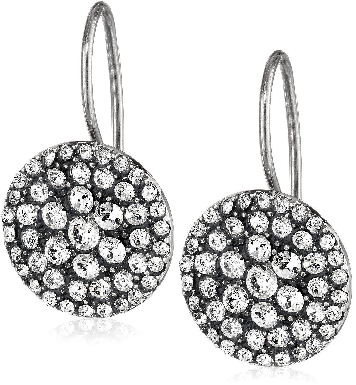 Fossil Women's Earrings JF00134040 VYxzCN