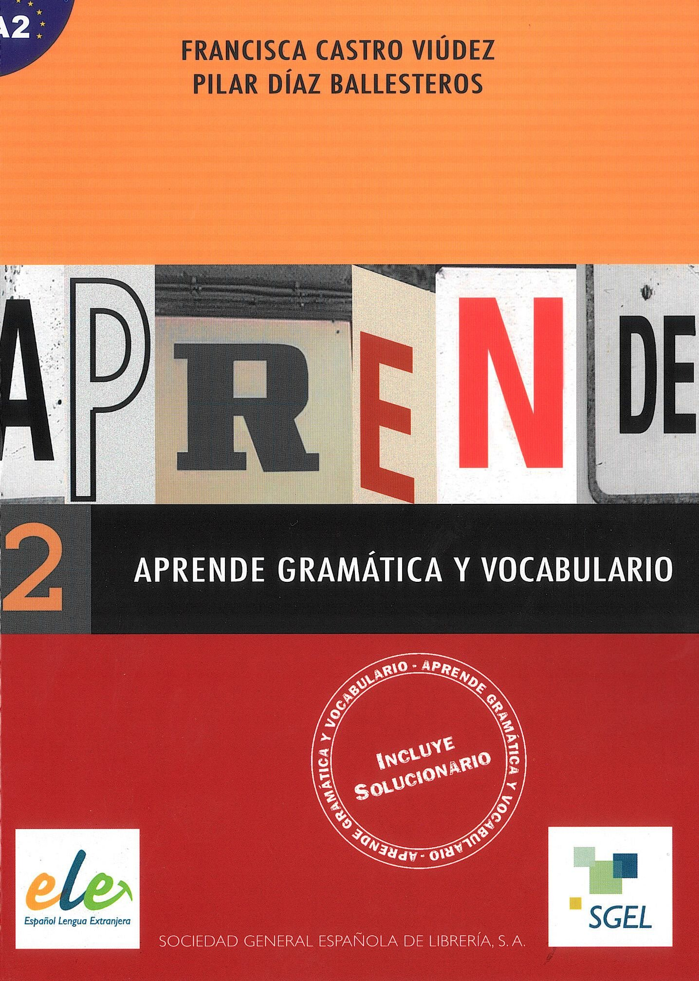 YourDictionary English to Spanish Resources