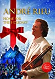 Andre Rieu: Home For The Holidays