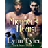 Michael's Heart (Pack Mates Book 4)