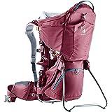 Deuter Kid Comfort Child Carrier and Backpack