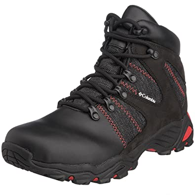 Men's San Gil Omni-Tech Hiking Boot