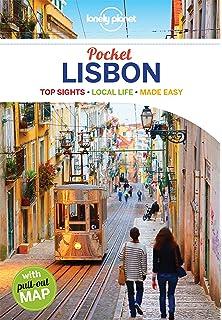 Dk eyewitness travel guide lisbon (eyewitness travel guides.