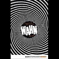 Wahn: Stories