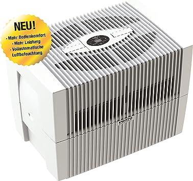 Venta purificador de aire LW45 Comfort Plus, (humidificador + ...