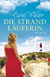 Die Strandläuferin: Roman (German Edition)