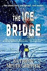 The Ice Bridge Kindle Edition