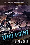 2: Zero Point: The Owner: Book Two