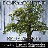 Redemption: Alchemy Series, Book 4