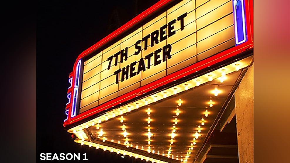 7th Street Theater, Season 1