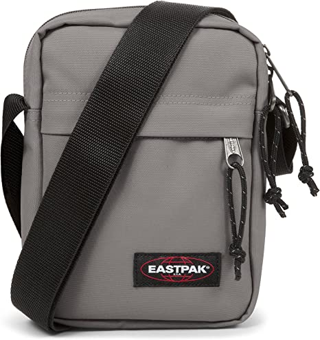 Eastpak the One Shoulder Bag (blakout Bw)