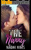The Nanny (A Billionaire Romance)