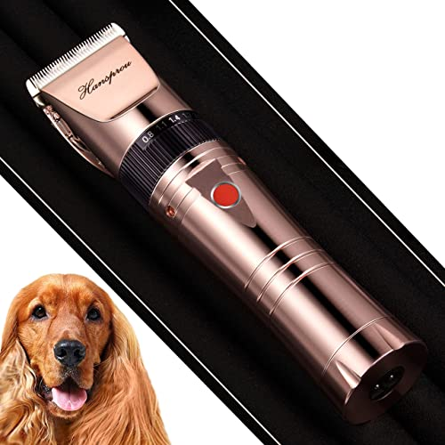 HANSPROU-Dog-Shaver-Clippers-High-Power-Dog-Clipper