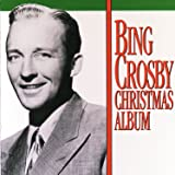 Bing Crosby - The Voice of Christmas: The Complete Decca Christmas Songbook - Amazon.com Music