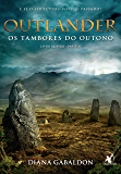Outlander, os Tambores do Outono - parte 2
