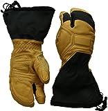 Black Diamond Gant Guide Finger Gloves