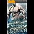 Bear Mountain Daddy (Bear Mountain Shifters Book 3)