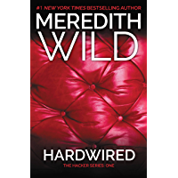 Hardwired: The Hacker Series #1