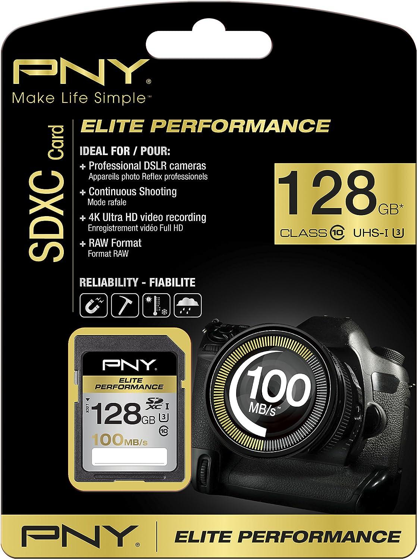 77D 1100D 100D 256GB tarjeta sd clase 10 Tarjeta De Memoria Para Canon EOS 6D 200D
