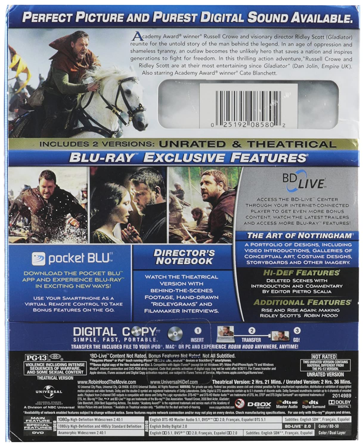assassins creed movie torrent download yify