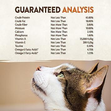 Wellness Core Natural sin Grano seco Cat Food: Amazon.es: Productos para mascotas