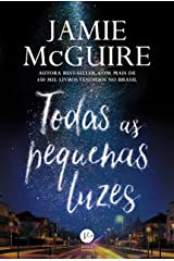 Todas as pequenas luzes eBook Kindle