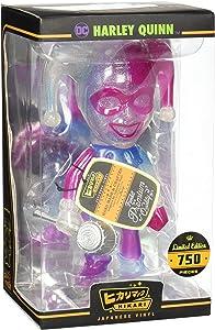 Hikari Harley Quinn Hard Candy-Funko Sofubi LTD Edition 750