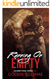 Running on Empty (Journeyman Book 6)
