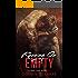 Running on Empty (Journeyman Book 6)