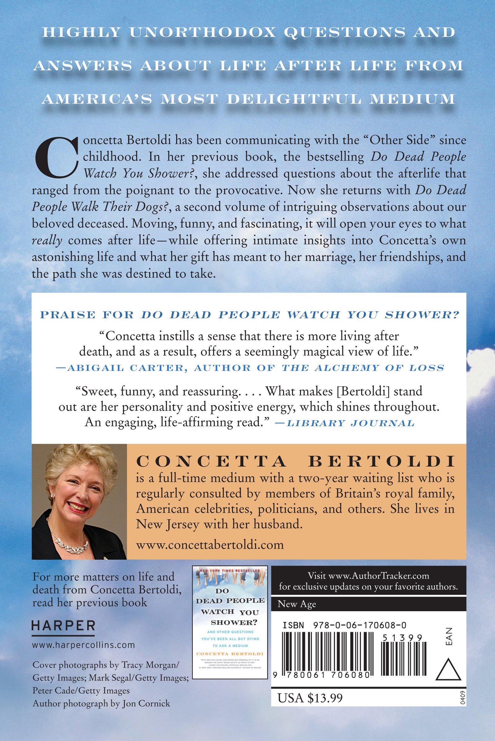 concetta bertoldi biography of william
