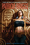 River Marked (Mercy Thompson Book 6)