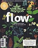 Flow [NL] No. 29 2019 (単号)