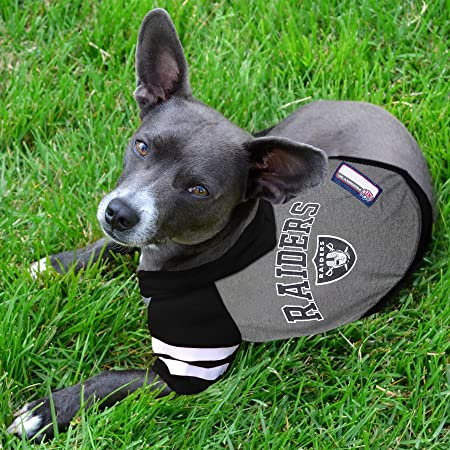 Amazon.com   NFL Dallas Cowboys Hoodie for Dogs   Cats.  1197a6d21