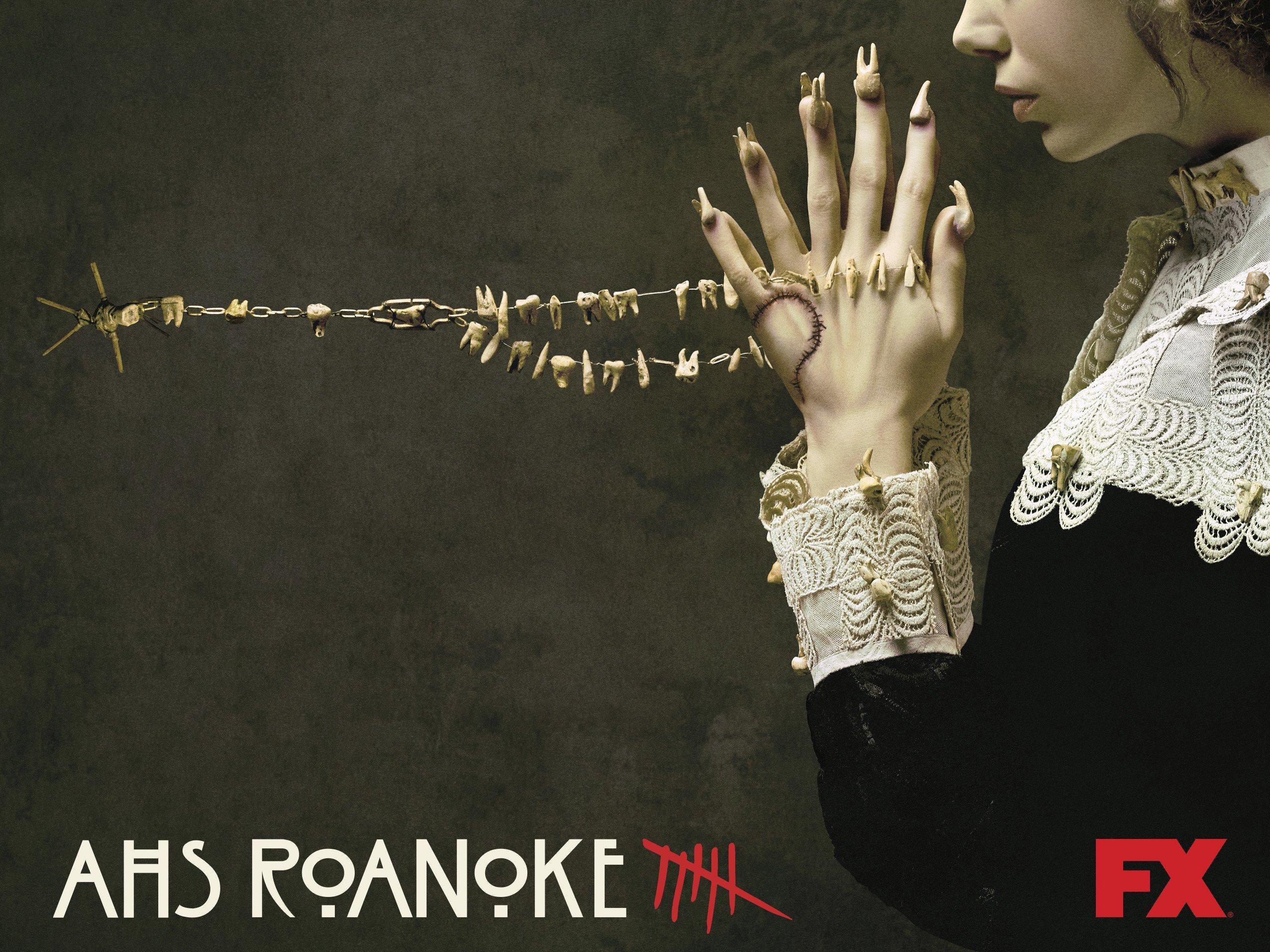 Image result for ahs roanoke
