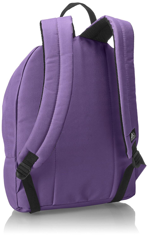 Child Vendor Code 1045RN-BG Everest Vintage Backpack Beige One Size Everest Luggage