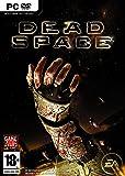 Dead Space (英語版) [ダウンロード]