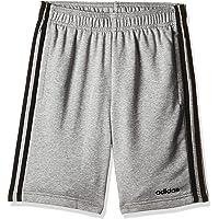 adidas - Essentials 3s Knit Shorts, shorts voor kinderen