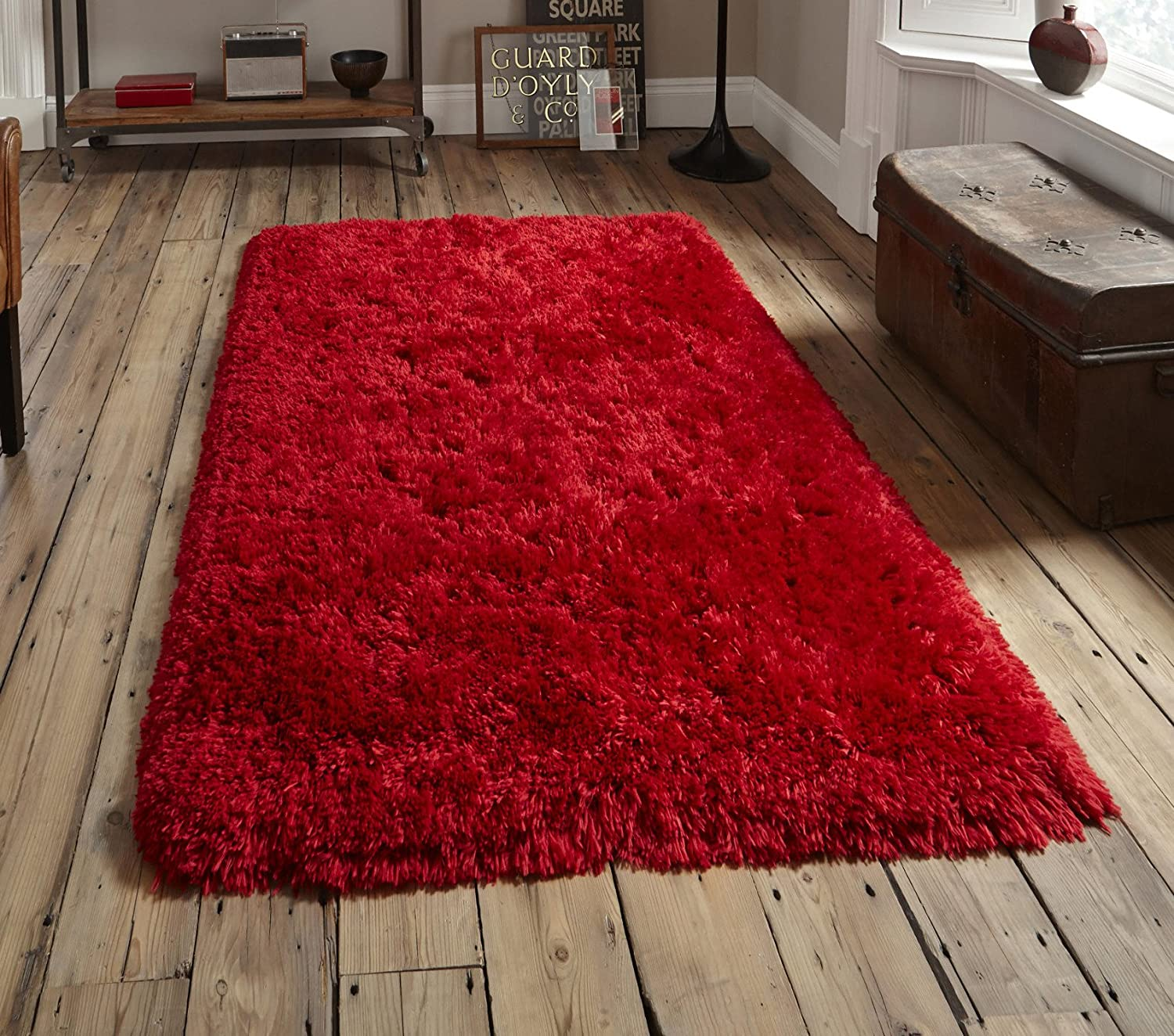 rug bling product thick multiple available area collection collage in shaggy oz colors super indoor