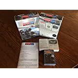 NNG: Crew Chief Expansion Kit for the Thunder Alley Auto Racing Boardgame