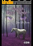 I segreti di Kane Town
