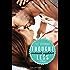 Thoughtless: Erstmals verführt - (Thoughtless 1) - Roman (Thoughtless-Reihe)
