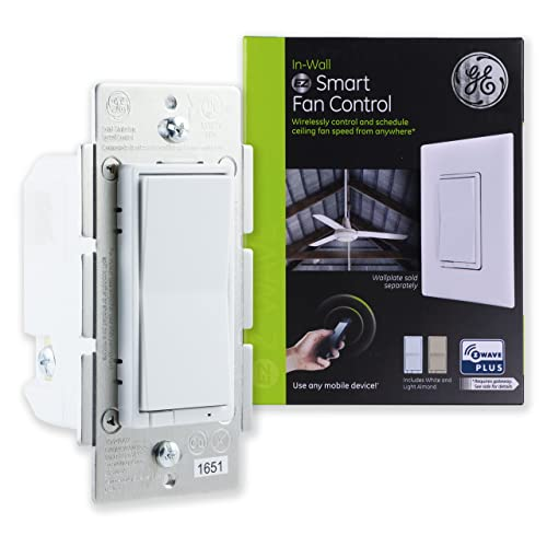 Ceiling Fan Dimmer Switch Amazon Com