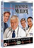Diagnosis Murder - Season 3