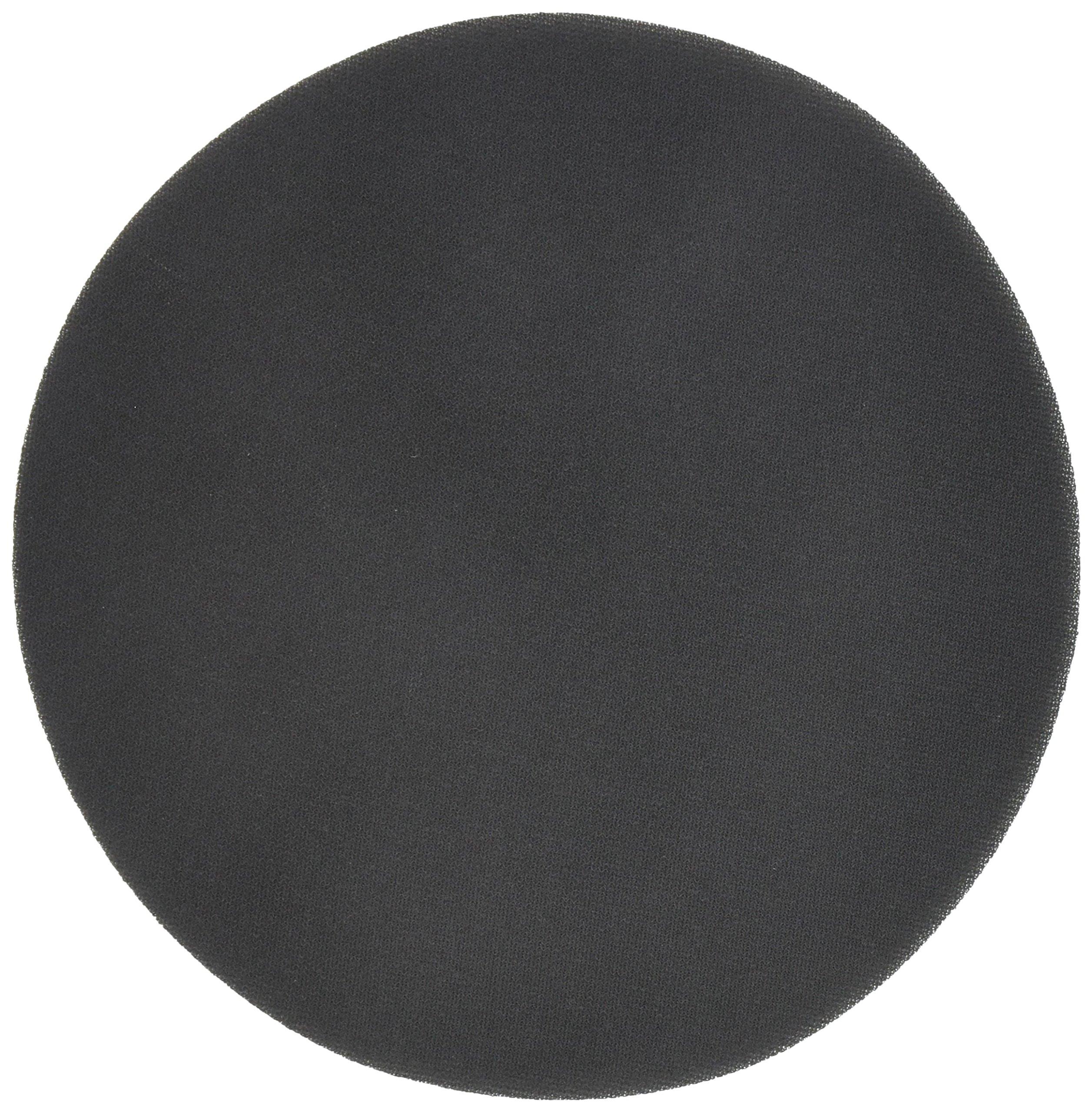 Festool 492370 S1000 Grit, Platin 2 Abrasives, Pack of 15