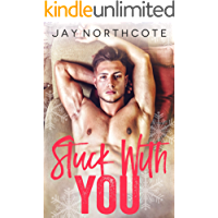 Stuck with You (English Edition)