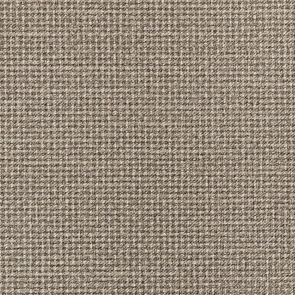 ルノン 壁紙25m ナチュラル 織物調 ピンク/グレー 空気を洗う壁紙 RH-9055 B01HU1ZUCE 25m|ピンク/グレー