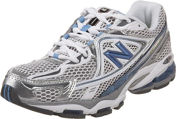 New Balance WR1064CU - Zapatillas de Running para Mujer: New Balance: Amazon.es: Zapatos y complementos