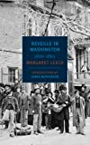 Reveille in Washington: 1860-1865 (New York Review Books Classics)