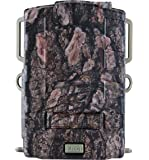 Moultrie Mobile Moultrie Mobile MV2 Cellular Field Modem MCA-13300
